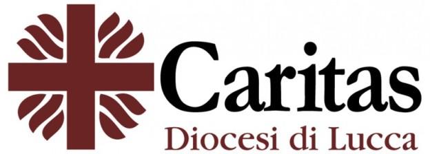 logo_Caritas_lucca