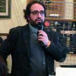 2013_Carlo Colloca