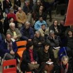 2014_Se l'urbanistica diventa strumento di cittadinanza_Paba e Brunini