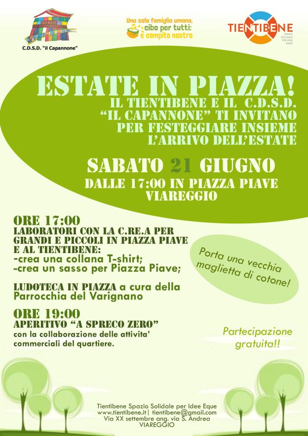 estate in Piazza - Copia copia