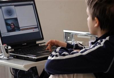 bambino_computer_thumb400x275